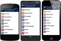 Dynamics-CRM-Mobile-2013-300x202