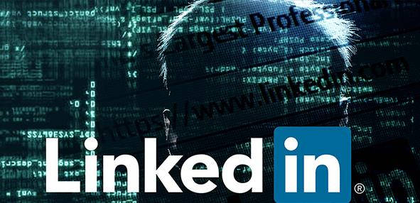 LinkedInPic