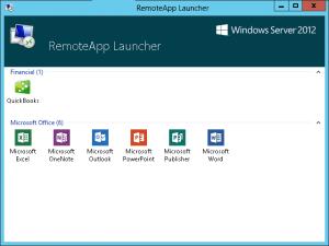launcher_office1