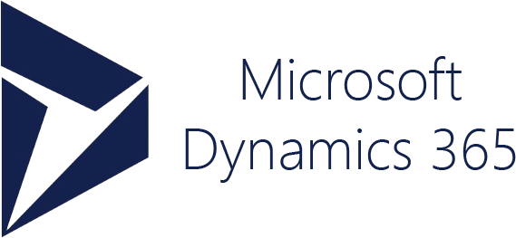 microsoft-dynamics-3651